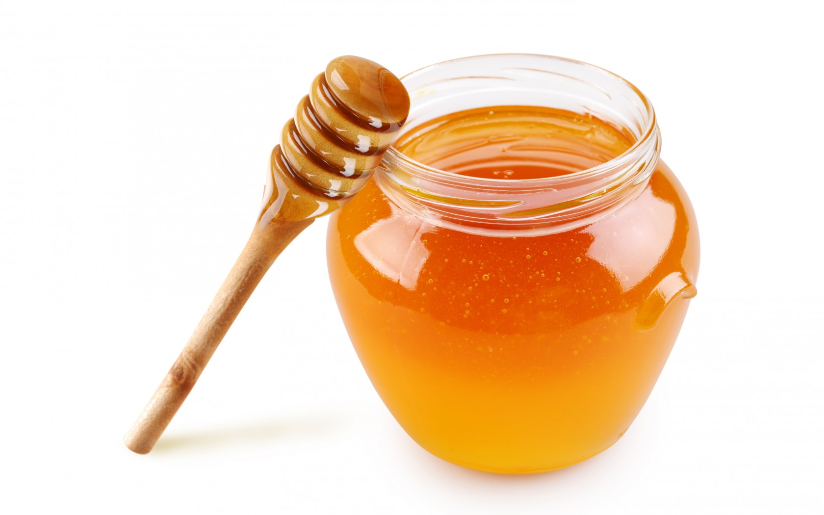 importing-honey