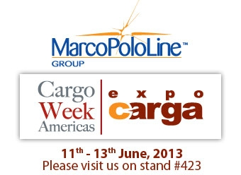 CARGO WEEK AMERICAS LOGO WITH MPL LOGO (3)